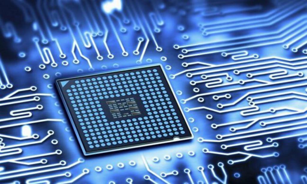 """开发20余款4G和5G通信应用产品""""至晟微电子""""获得5000万元天使轮融资"""
