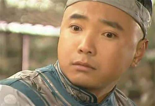 <b>李卫从两江总督家抄出2000斤人参,知道用途的雍正倍感痛心</b>