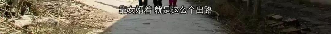 亿博娱乐APP_首页
