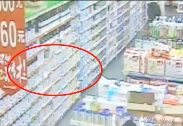 <b>贫困夫妻为女偷9罐奶粉,6口之家挤10平米出租屋,检方决定不起诉</b>