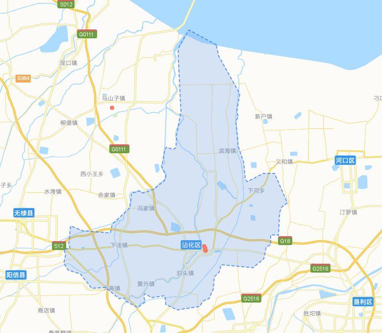 聊城城区人口_茌平撤县设区9年 长跑 山东正式告别 单区市