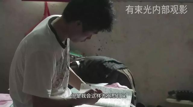 澳门凯旋门_首页