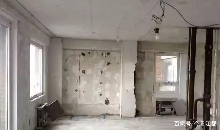 家装电线报价7元每米江都一市民把装修公司给告了!