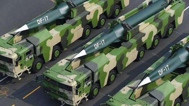 2019年军力排行榜_2019年世界军力最新排名,中国究竟位列第几
