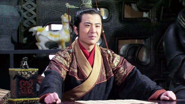 春平君为何从赵国的储君到一个闲人,再沦落为赵国的罪人?