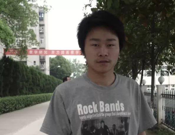 菲皇娱乐_首页