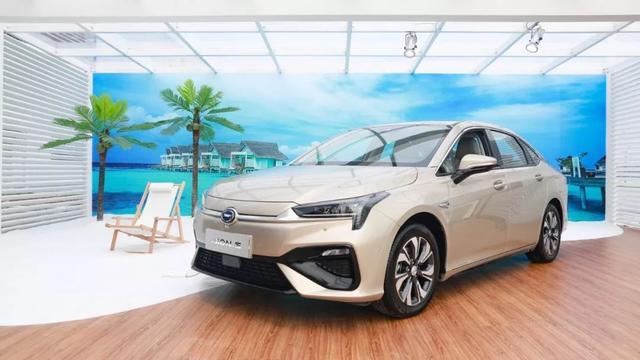 广本/广丰销量表现稳健,广汽新能源无视补贴退坡?