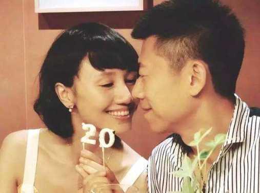 欧洲影帝和话剧女王的20年相爱,袁泉夏雨就是这样的神仙夫妇