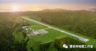 【教育聚焦】《中国机长》这3点教育启示,请老师家长讲给孩子听!(附机场专题设计)