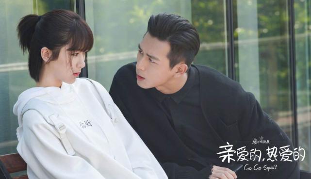 2019年sbs韩剧排行榜_金陵是金子轩和江厌离之子,而这个原因归根结底 图