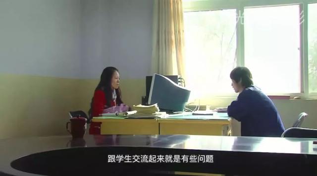 鼎尚娱乐_首页
