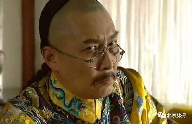 画说丨雍正皇帝如何优雅地自娱自乐