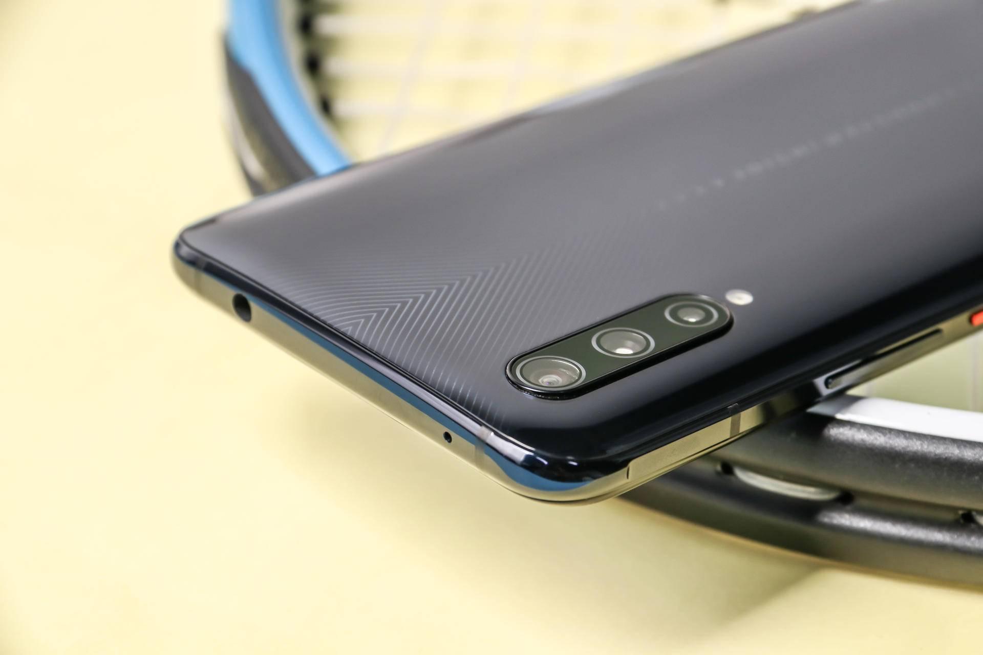 能拍面包纹路的手机到底如何?让iQOO Pro 5G版来告诉你