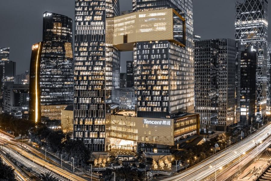 一周智慧城市丨8家公司入美实体清单;我国手机入网全面实施人像比对