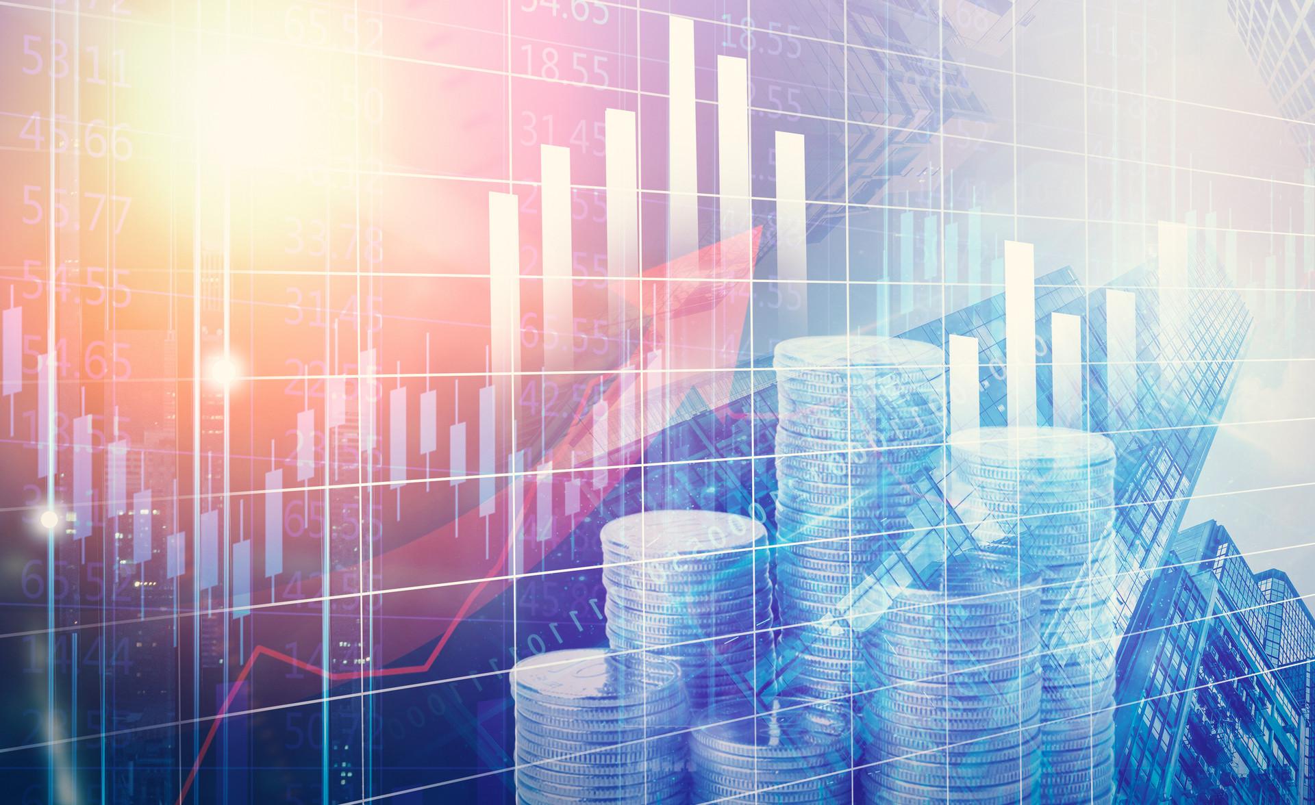 发改委修订企业债券发行业务指引新增弹性配售选择权和当期追加选择权等定价方式