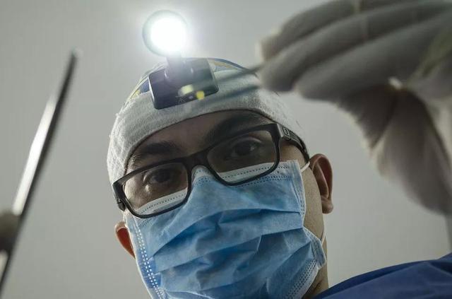 干细胞领域又现新突破,研究者:孩子乳牙不要扔