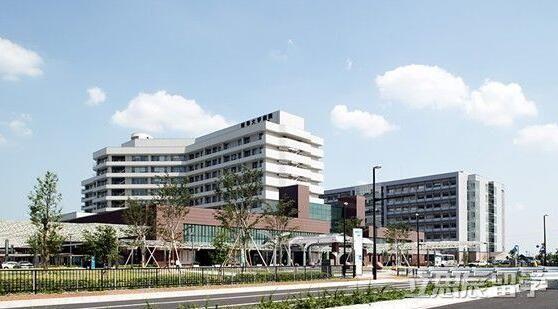 <b>一所充满历史与学术气息的美丽大学:岐阜大学</b>