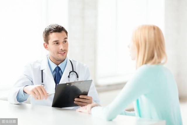 无痛胃镜和普通胃镜有什么区别?前者对身体伤害更大吗?一文读懂