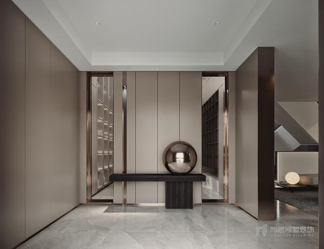 为什么还有人敢说设计费不值钱?你自己装修出来的家,能这么好看吗!