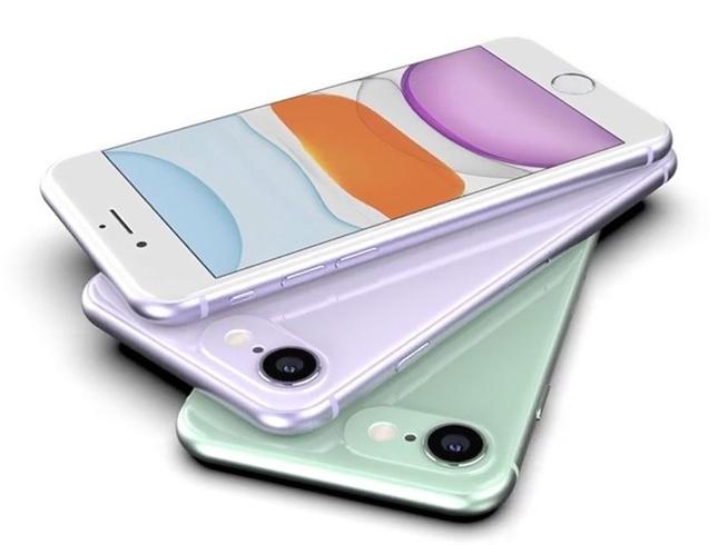 3000元就能拿下?这苹果iPhoneSE2未免也太香了