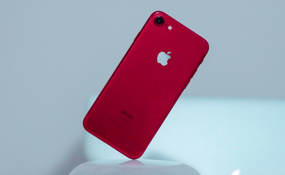 郭明錤:iPhoneSE2外形类似iPhone8,起售价399美元