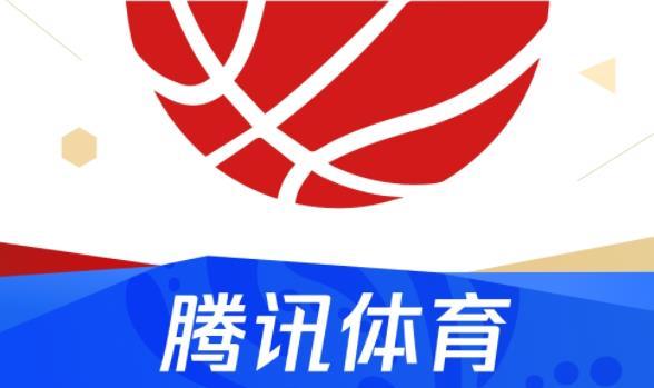 腾讯体育恢复NBA季前赛直播,对此网友的讨论炸锅了!