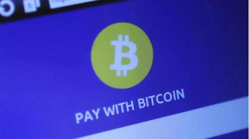 找靓机分享,微信支付宝双封杀虚拟货币交易