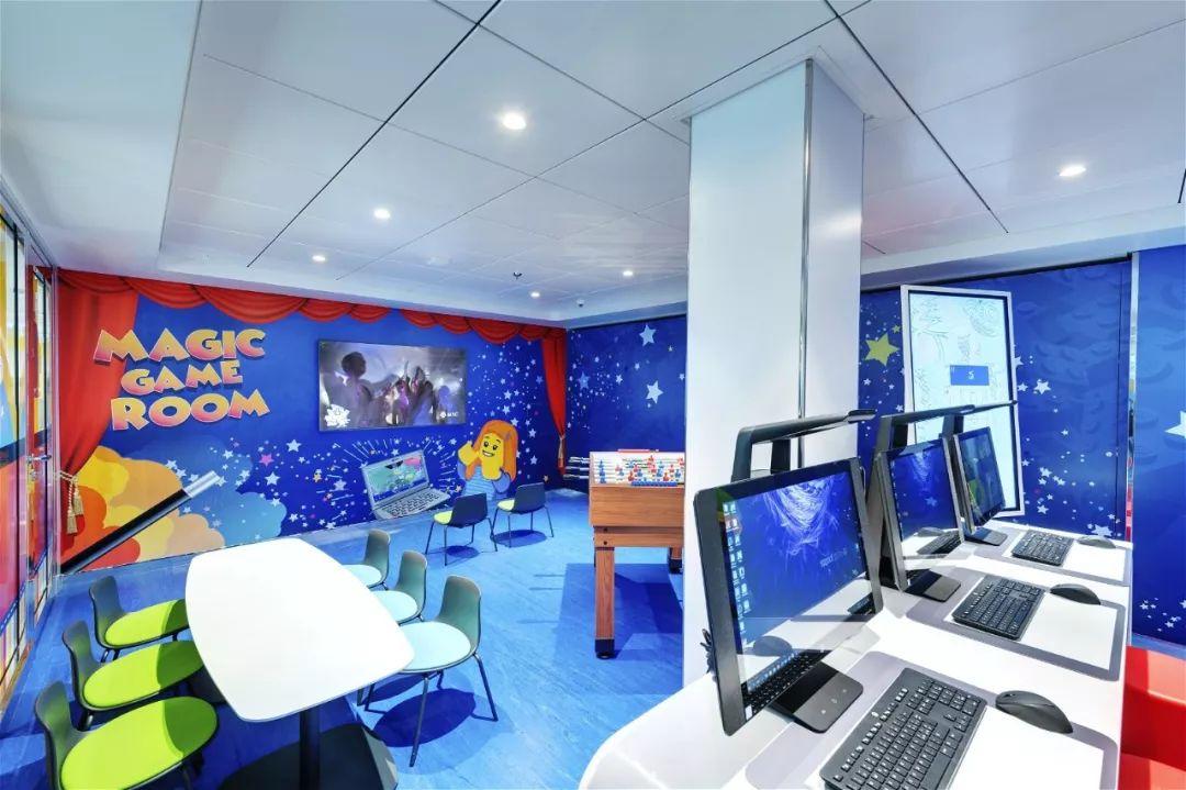 全球资讯_行业资讯   msc地中海邮轮执行主席携全球高管团队亮相2019 seatrade