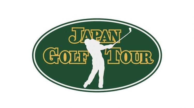 日本高尔夫球场面临经营危机,欲通过吸引外国游客改善经营