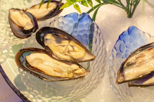 原创             三亚品种最丰富的餐厅,219道草品,50种海鲜,人均只需200多