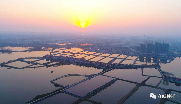 荆门市沙洋县多少人口_荆门市地图