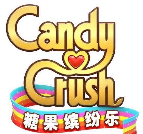糖果缤纷乐玩家数量超百万炉石玩家深藏功与名