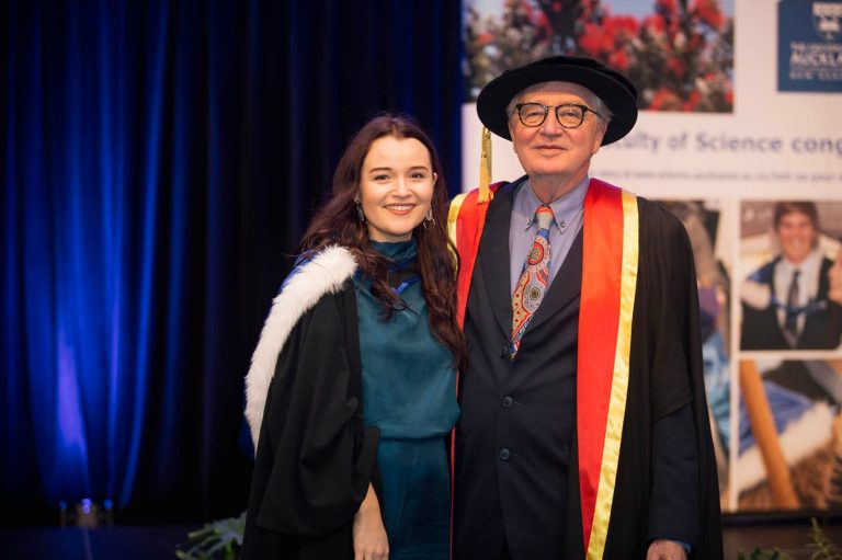 新西兰奥克兰大学本硕最新入学要求与开学时间