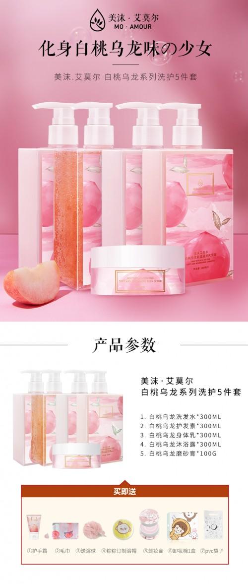 http://www.k2summit.cn/junshijunmi/1179864.html