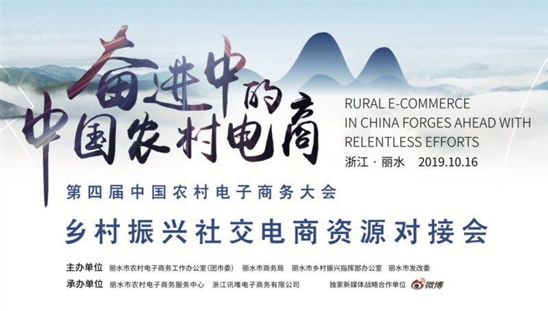 http://www.rhwub.club/xiuxianlvyou/2021391.html