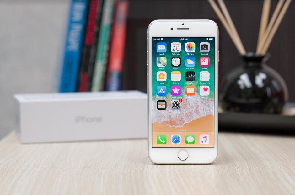 郭明錤曝光iPhoneSE2售价、外观和参数,真的要来了
