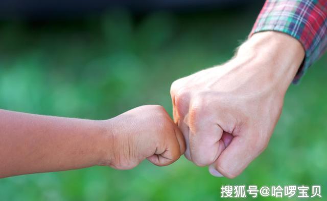"""别担心孩子不会做,该放手时就放手,""""懒妈妈""""也能培养出勤快娃"""