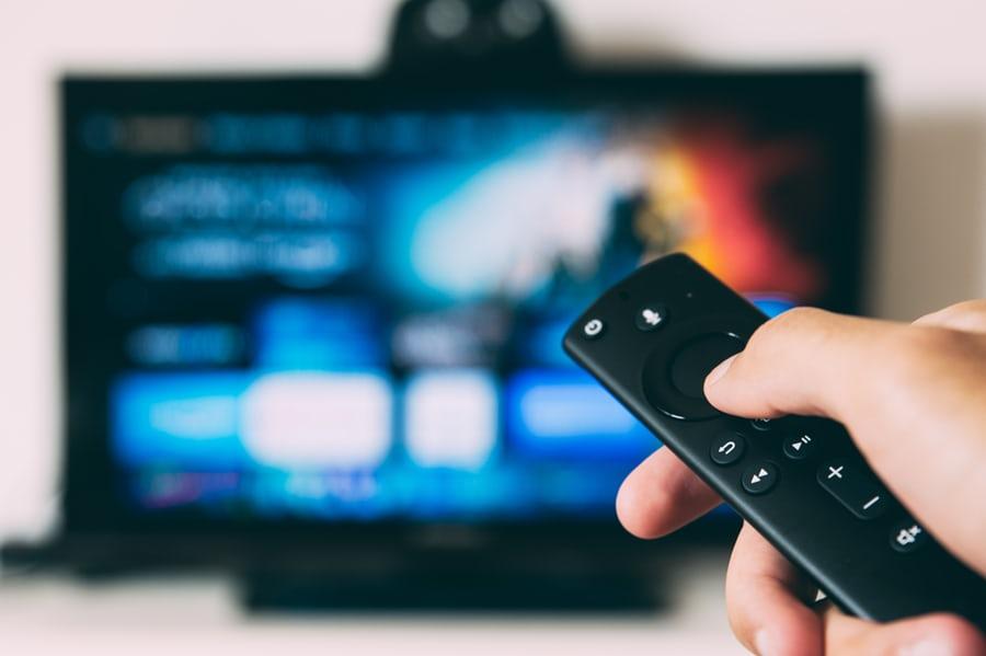 """""""一刀切""""取消电视开机广告,对用户而言是好还是坏?"""