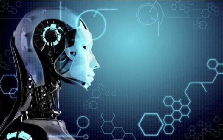 360借条利用AI技术破解行业难题助推互金发展
