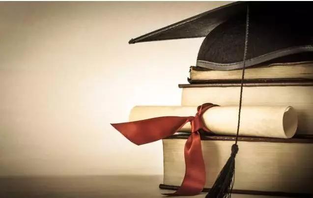 """澳洲本科留学:学位后标有""""Honors""""代表什么?"""