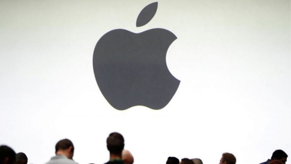 【动点播报】苹果计划 2022 年拿出自研 5G 调