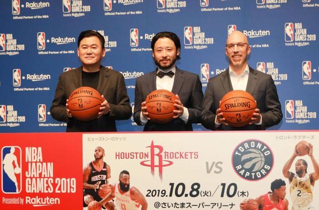 原创日本青少年篮球喜爱程度超棒球足球?NBA要靠八村塁打开日本市场