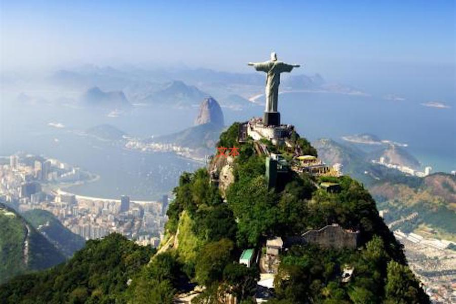 巴西Fintech速览:支付、数字银行、保险等丨全球金融科技脉搏系列