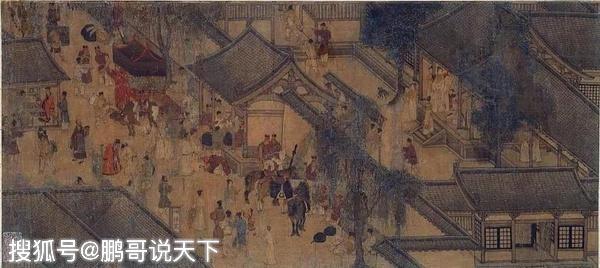 赣州宋朝时期的人口_赣州地图带人口数据