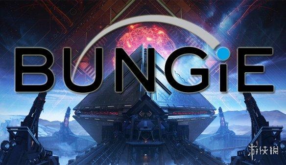 Bungie前CEO:5000万美元将开发全新的3A游戏IP_Ryan