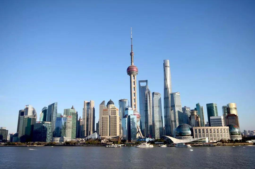 东京上海gdp_欧阳捷 城市竞争,靠人才 更靠格局 上(2)
