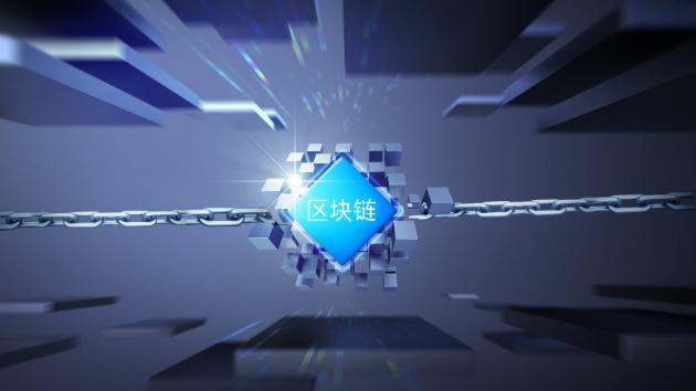 http://www.reviewcode.cn/jiagousheji/82450.html