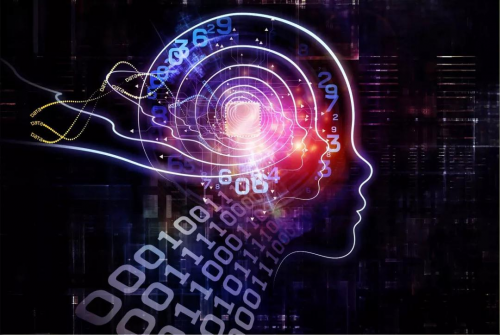 AI更智能是把双刃剑盘石提醒您警惕AI诈骗