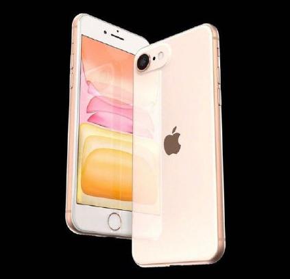 iPhoneSE2详细配置曝光,售价3000档,老用户确定还忍得住