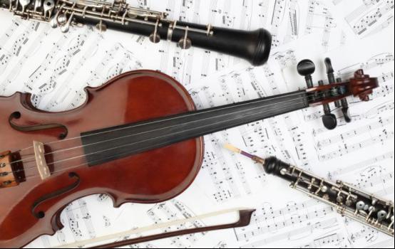 杭州声乐培训机构:失业率超90%,音乐艺考生失业亮绿灯